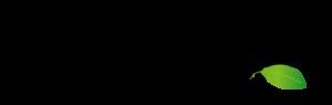 seitaizenロゴ