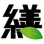 zenファビコン